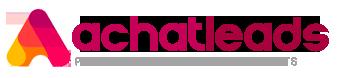 AchatLeads.com Logo